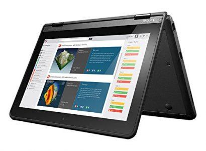 picture of Lenovo ThinkPad 11e Chromebook Sale