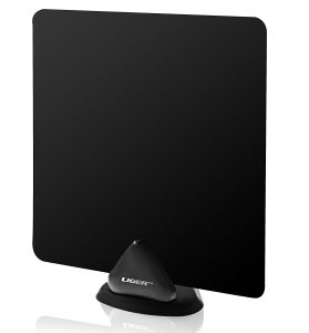 picture of Liger HDTV Ultra-Thin Indoor Antenna Sale