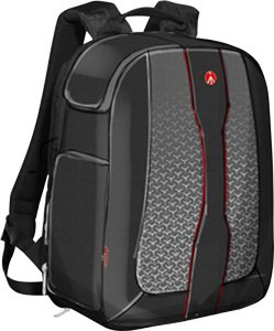 picture of Manfrotto - Camera Backpack Sale