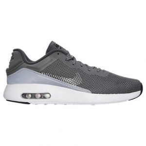 picture of Nike Air Max Modern Mens Running Shoe Sale