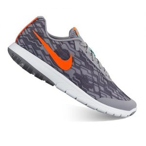picture of Nike Flex Run 5 Men's Running Shoes Sale
