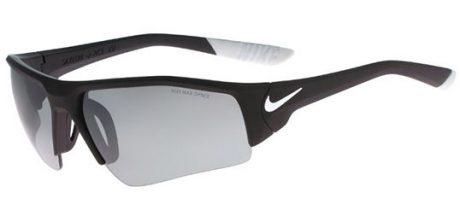 picture of Nike Skylon Ace XV Pro Men's Sunglasses Sale