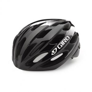 picture of Performance Bike upto 40% off - Extra 15% off