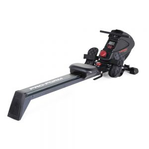picture of ProForm 440R Rower Sale