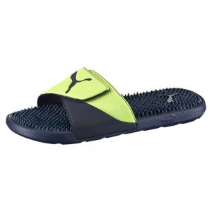 picture of PUMA StarCat TPR Sandals