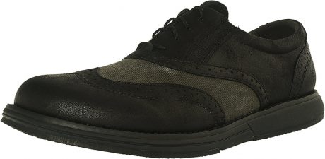 picture of Skechers On the Go Hybrid Men's Oxford Sale