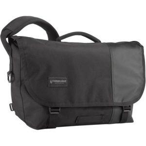picture of Timbuk2 Snoop Camera Messenger Bag Sale