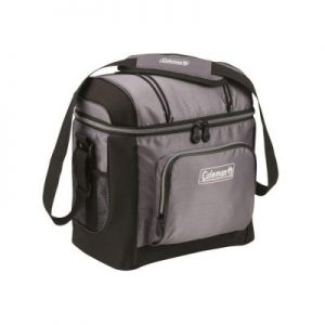 picture of Up to 30% off Select Coolers