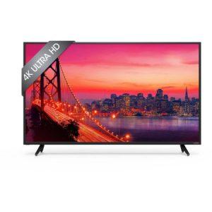 picture of Vizio 48in 4K Ultra HD Smart TV Sale