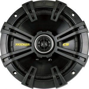 picture of 60% Off Select Kicker Car Speaker Pairs