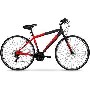 picture of 700c Hyper SpinFit Men's Hybrid Bike Sale
