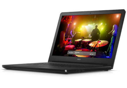 picture of Dell Inspiron 15 5000 Core i7 Loaded Laptop Sale