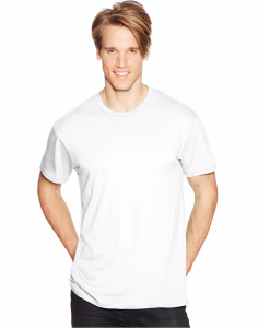 picture of Hanes Upto 75% off + Extra 15%, Underwear, Shorts Clearance - Free Shipping