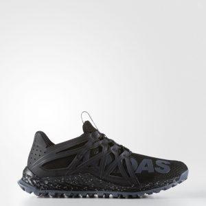 picture of adidas vigor bounce Men's Shoe Sale