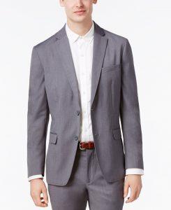 picture of American Rag Men's Dress Blazer Sale