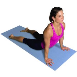 picture of CAP Fitness Yoga Mat Sale