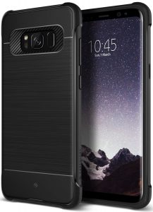 picture of Caseology Samsung S8 - S8+ Cases Sale