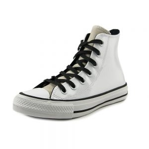 picture of Converse Chuck Taylor Womens All Star High Top Sale