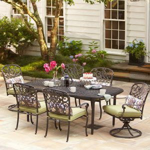 picture of Home Depot Spring Black Friday Sale - Patio, Tools, Home Improvement, More