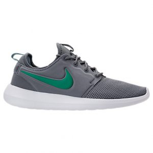 picture of Nike Roshe Two Men's Casual Shoes Sale