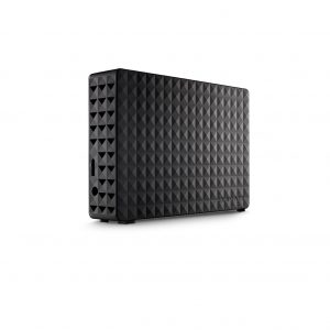 picture of Seagate 4TB USB 3.0 Expansion External HD Sale