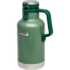 picture of Stanley Classic Vacuum Insulated Growler Sale