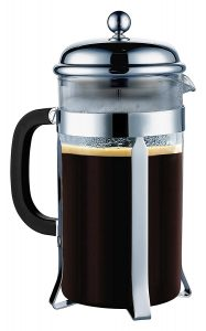 picture of SterlingPro French Coffee Press 8 Cup Sale