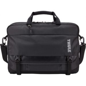 picture of Thule Subterra 15