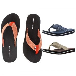 picture of Tommy Hilfiger Catalina Women's EVA Flip Flop Sandals