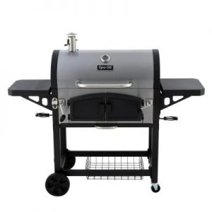 picture of Up to 25% off Select BBQ Grills and Smokers