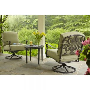 picture of Up to 30% off Hampton Bay Home Outdoor Furniture