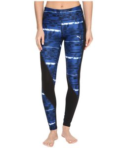 picture of Up to 50% off Athleisure - adidas, Under Armour, PUMA and More