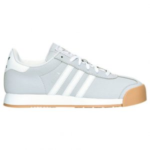 picture of Women's adidas Samoa Casual Shoes Sale