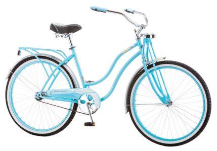 picture of 26 in Schwinn Women's Sheba Cruiser Bike Sale