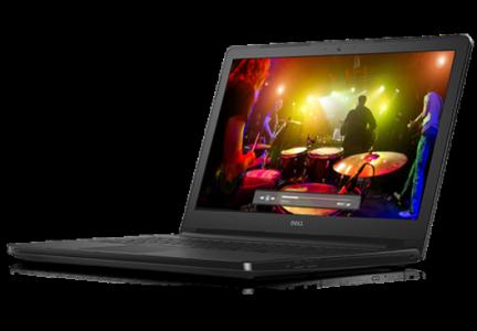 picture of Dell Inspiron 15 3000 Core i5 15.6