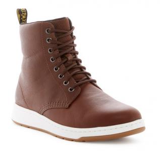 picture of Dr. Martens Regal Plain Toe Boot Sale