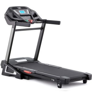 picture of adidas T-16 Treadmill Sale