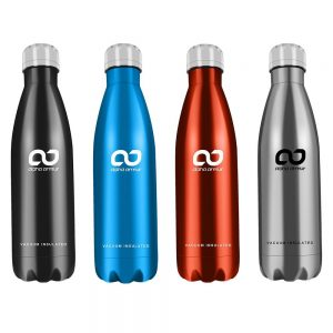 picture of Alpha Armur Insulated Water Bottle Sale