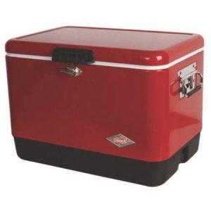 picture of Coleman 54 Quart Cooler Sale