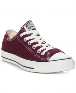 picture of Converse Chuck Taylor Ox Casual Shoe Sale