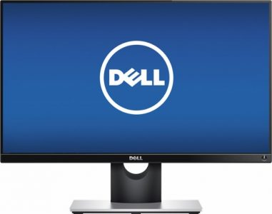 picture of Dell 23
