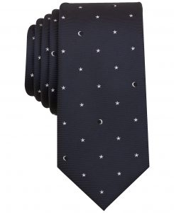 picture of Designer Ties from $4.93