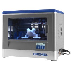 picture of Dremel DigiLab 3D20 3D Printer Sale
