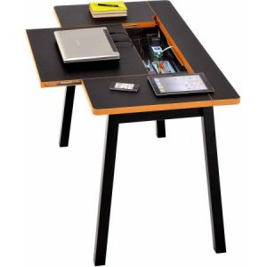 picture of Flexx Multi-Functional Desk with Storage