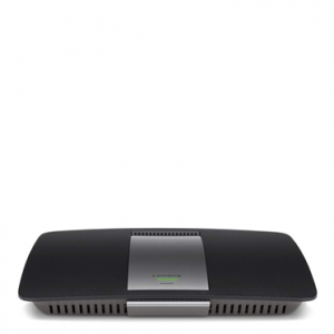 picture of Linksys EA6400 Smart Wi-Fi Wireless Router Sale