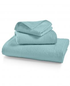 picture of Martha Stewart Quick Dry Reversible Bath Towel Sale