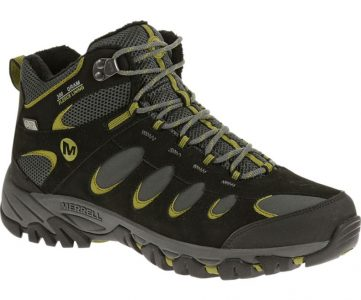 picture of Merrell Up to 50% off Shoes, Extra 20% off