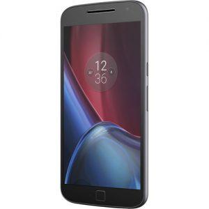 picture of Motorola Moto G plus (4th Gen) 5.5in 64GB Unlocked Sale
