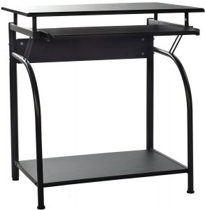 picture of OneSpace Stanton Computer Desk Sale