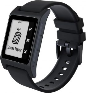 picture of Pebble 2 SE Fitness Tracker Bluetooth Smartwatch Sale